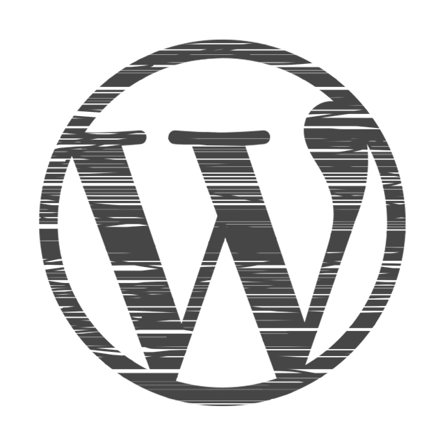 wordpress web design   Front2Back Studio
