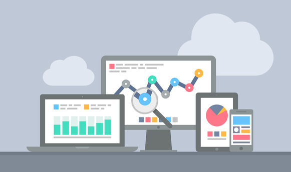 Critical Business Website Elements You Cannot Overlook