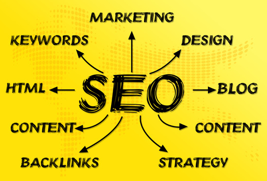 5 WordPress SEO Tips That Will Lead You To Success