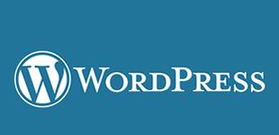 WordPress: Fix ajaxurl Not Defined 6
