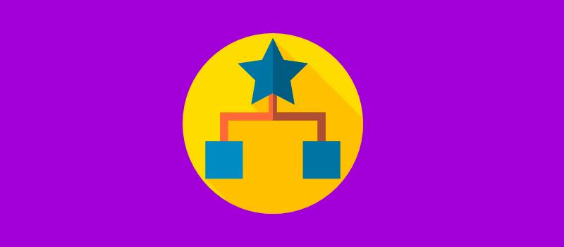 Get WordPress Categories / Taxonomy At Level 3+ 1