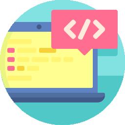 WordPress Plugin Development | Front2Back Studio