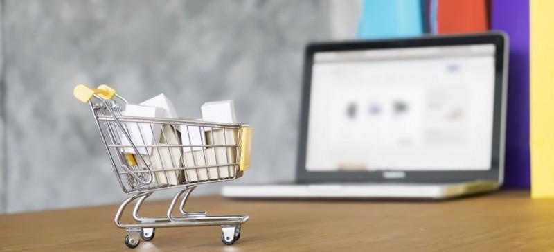 Improve ecommerce sales | Front2Back Studio